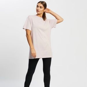 Nike Essential Dress Loose Fit Tunic Casual Jersey